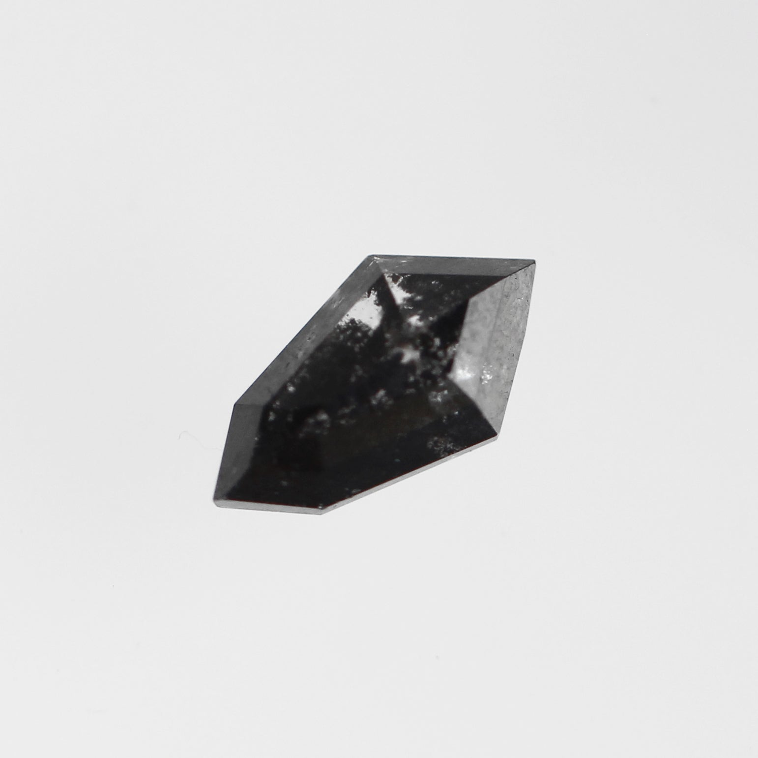 2.77 Carat Geometric Shield Celestial Diamond-Inventory Code GRB277 - Celestial Diamonds ® by Midwinter Co.