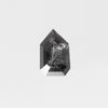 .79 Carat Geometric Celestial Diamond-Inventory Code GRB79 - Celestial Diamonds ® by Midwinter Co.