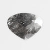 2.23 carat Large Celestial Diamond® for Custom Work - Inventory Code HG223 - Celestial Diamonds ® by Midwinter Co.