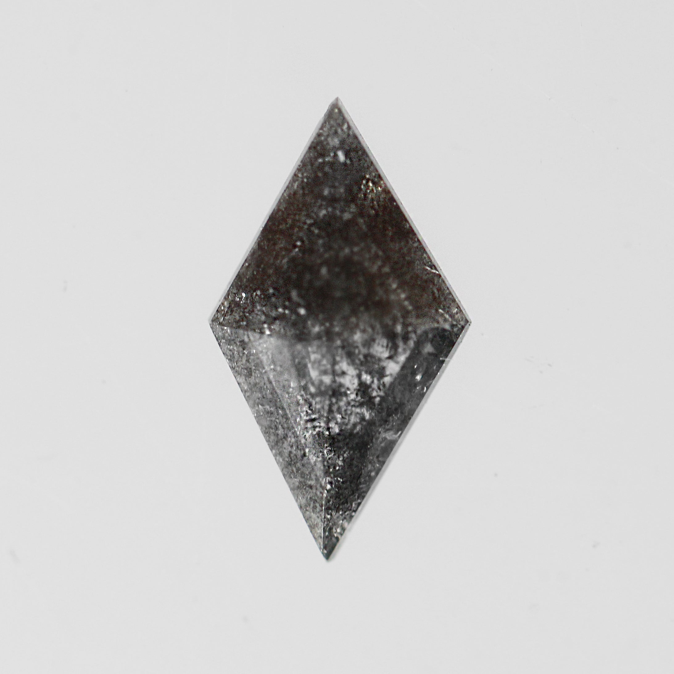 1.22 Carat Kite Celestial Diamond - Inventory Code KRB122 - Celestial Diamonds ® by Midwinter Co.