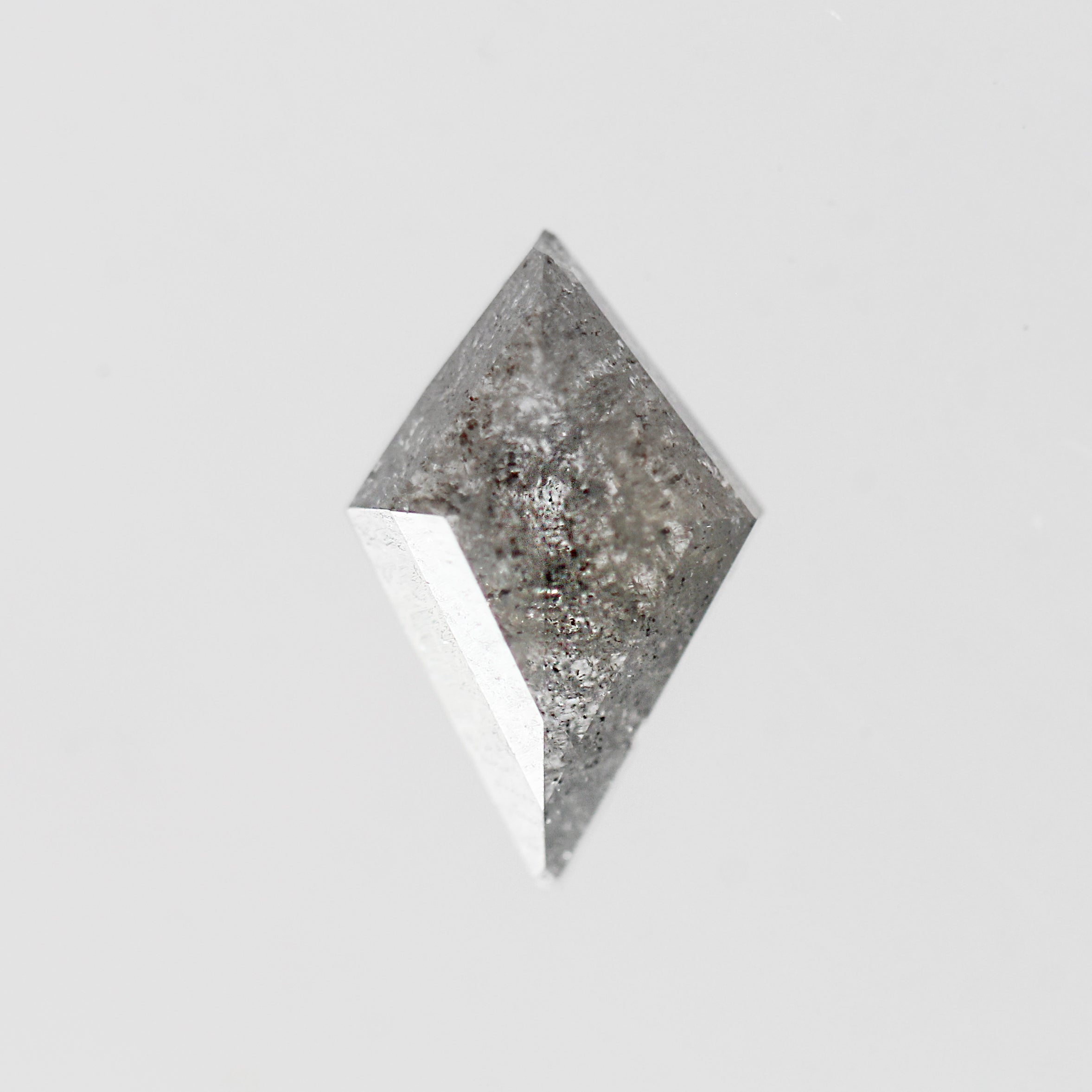 1.26 Carat Kite Celestial Diamond - Inventory Code KRG126 - Celestial Diamonds ® by Midwinter Co.