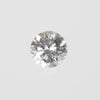 .51 Carat Brilliant Round Celestial Diamond® for Custom Work - Inventory Code LG51A - Celestial Diamonds ® by Midwinter Co.