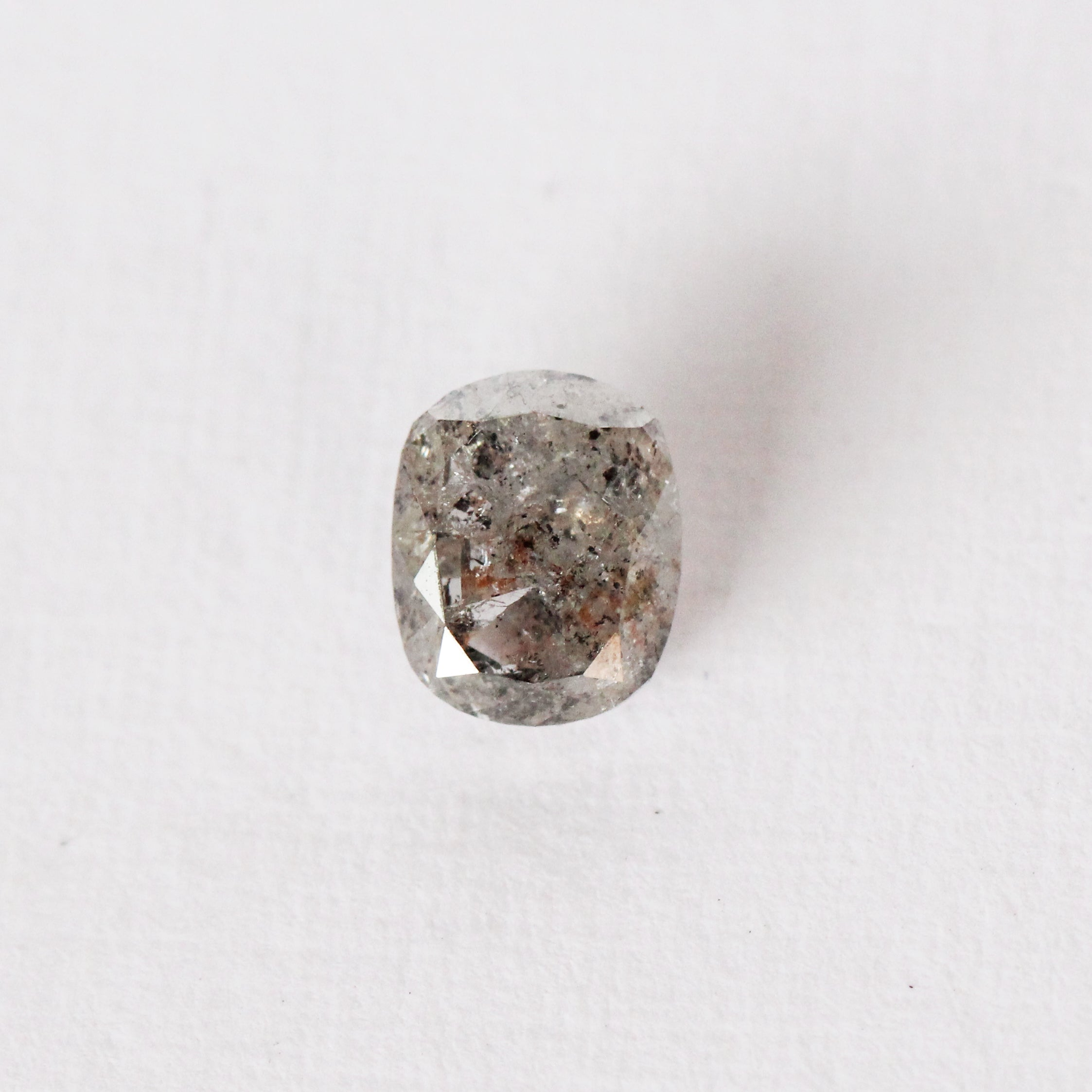 1.30 Carat Oval Diamond® for Custom Work - Inventory Code LGLC130 - Celestial Diamonds ® by Midwinter Co.