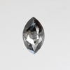 .72 carat Celestial Rose Cut Marquise Diamond - Inventory Code MR72