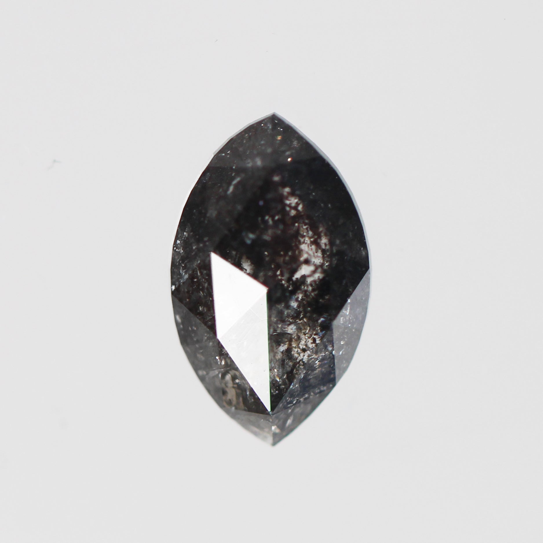 2.35 Carat Marquise Celestial Diamond for Custom Work - Inventory Code MRB235 - NB - Celestial Diamonds ® by Midwinter Co.