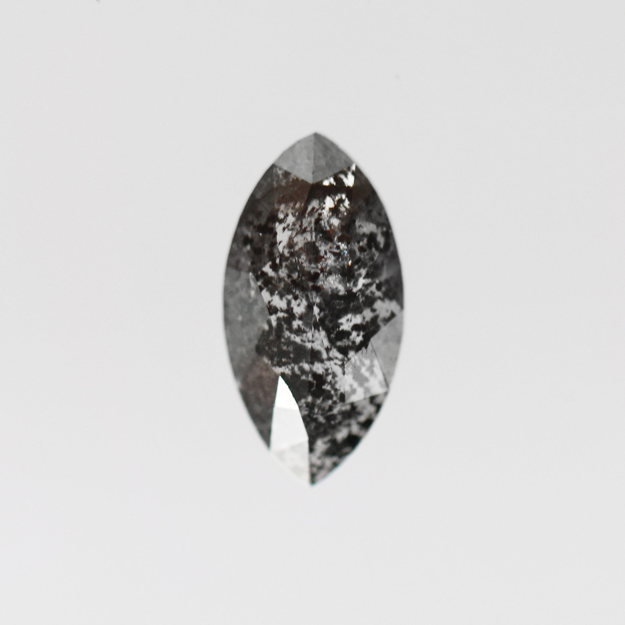 0.98 Carat Marquise Diamond - Inventory Code MRB98 - Celestial Diamonds ® by Midwinter Co.