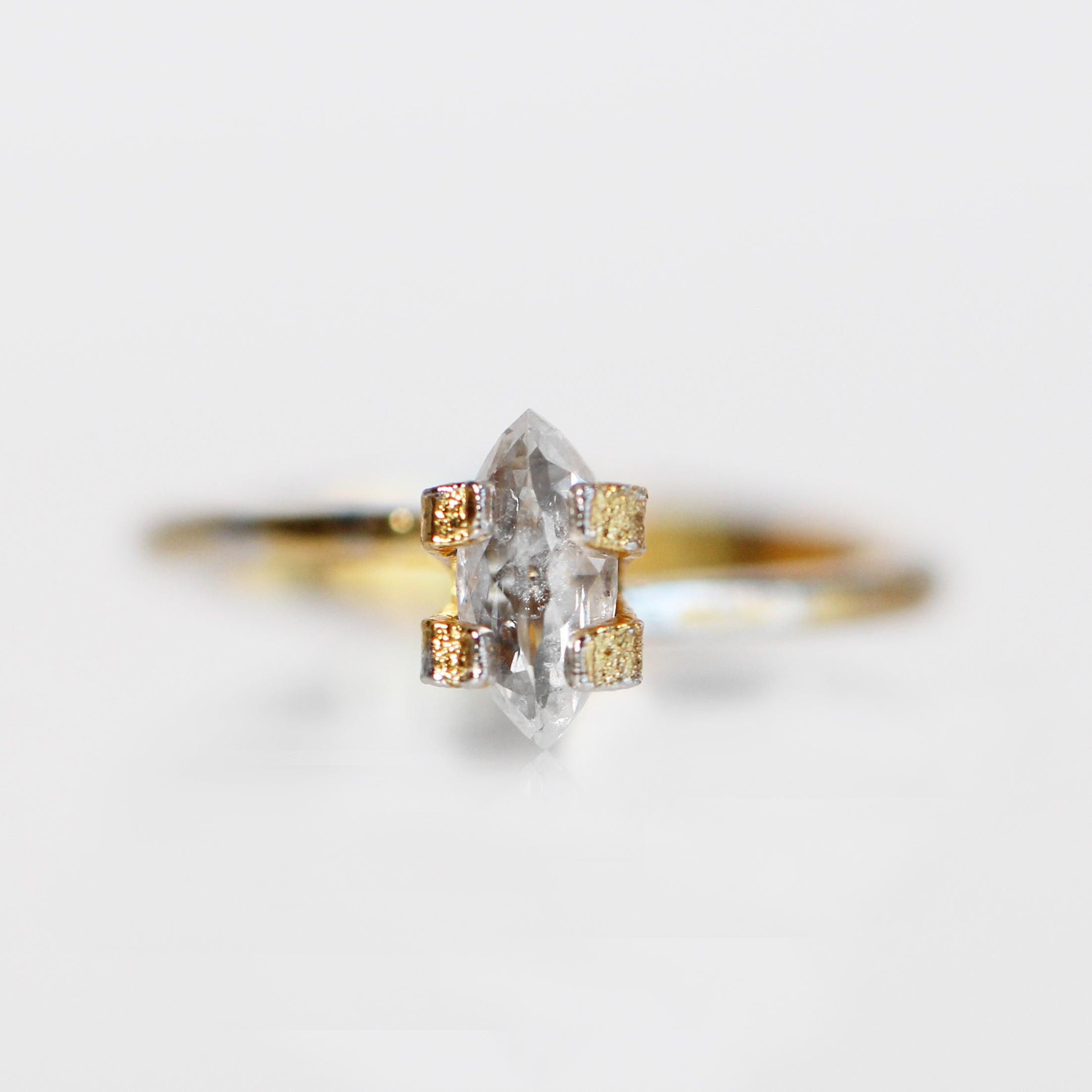 .37 Carat Marquise Celestial Diamond for Custom Work - Inventory Code MRC37 - Celestial Diamonds ® by Midwinter Co.