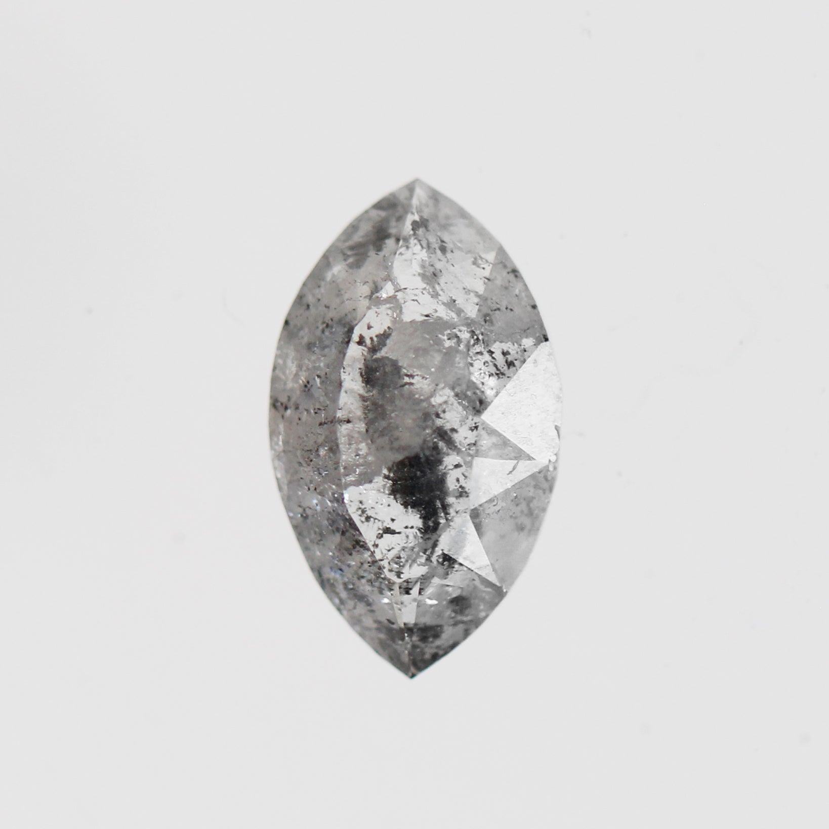 2.14 Carat Marquise Celestial Diamond - Inventory Code MRG214 - CC - Celestial Diamonds ® by Midwinter Co.