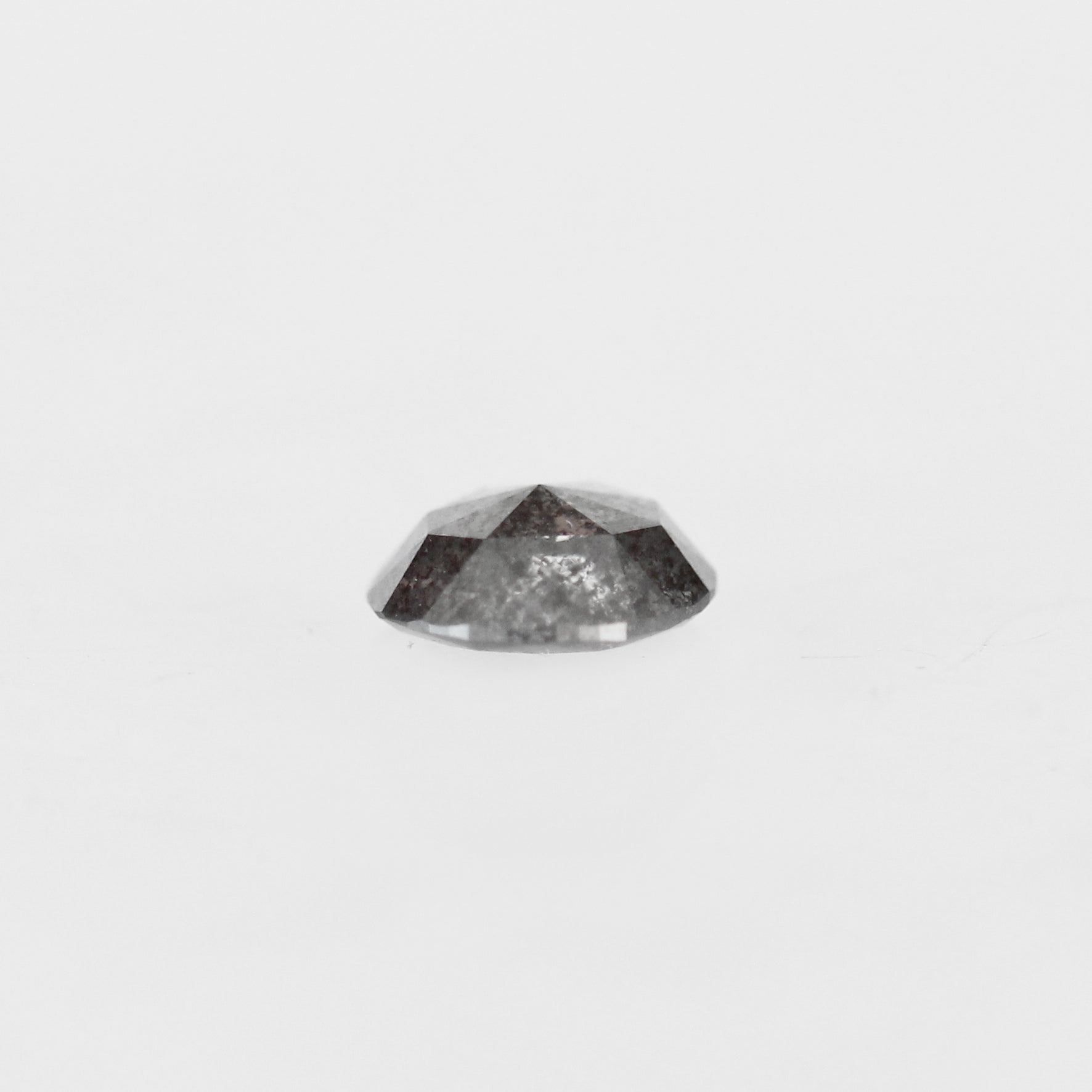 .48 Carat Oval Diamond-Inventory Code ORB48 - Celestial Diamonds ® by Midwinter Co.