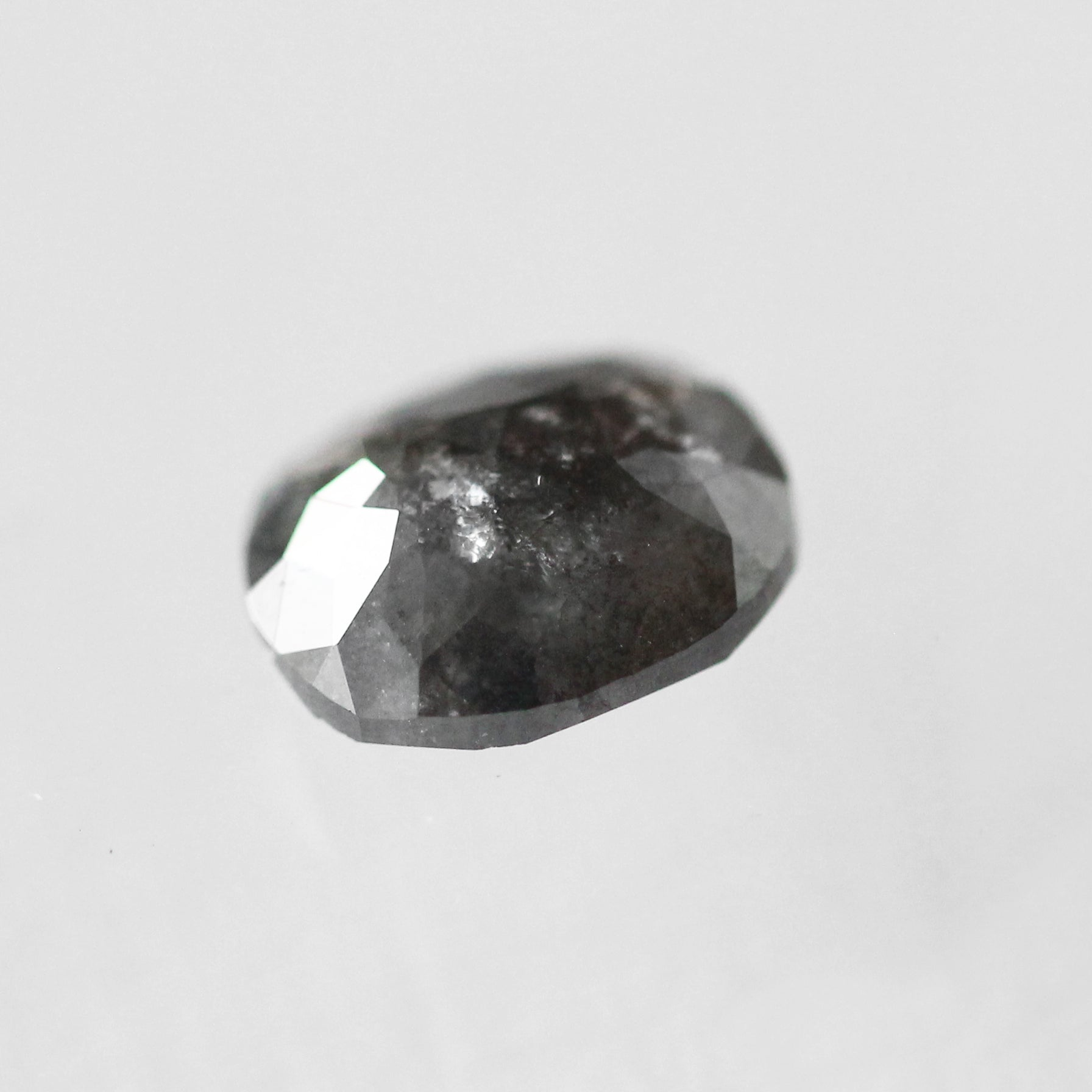 1.30 Carat Oval Diamond ® for Custom Work - Inventory Code ORG130 - Celestial Diamonds ® by Midwinter Co.