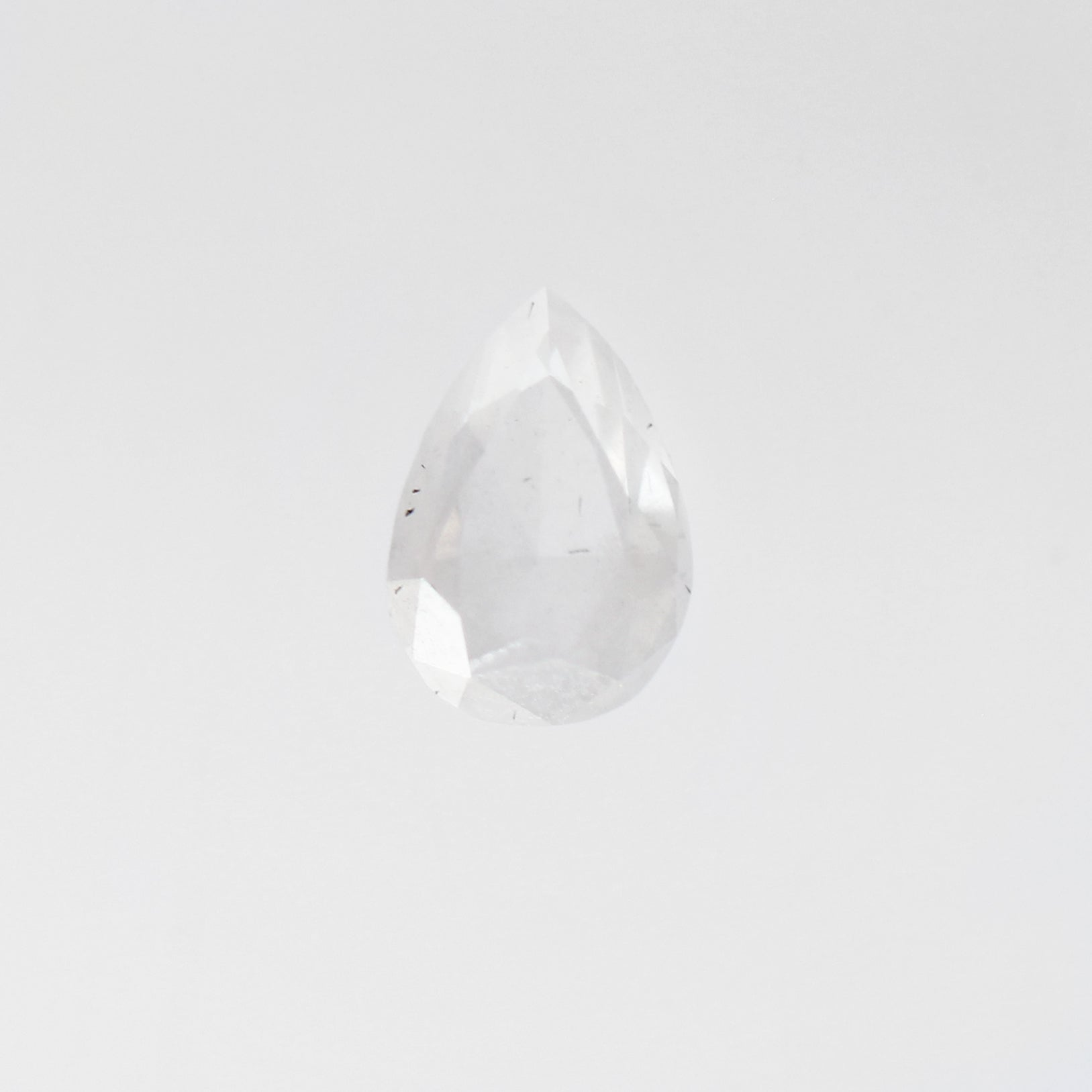 .72 Carat Pear Celestial Diamond-Inventory Code PBWC72 - Celestial Diamonds ® by Midwinter Co.