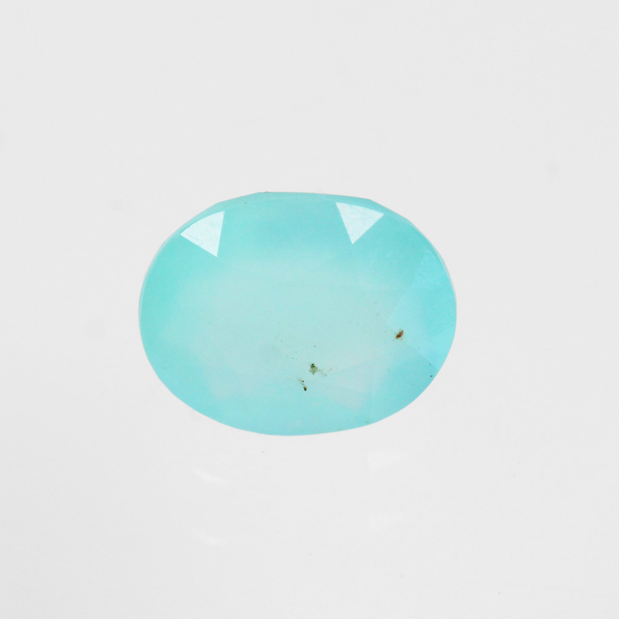 1.78 carat Peruvian Opal for Custom Work - Inventory Code PO178