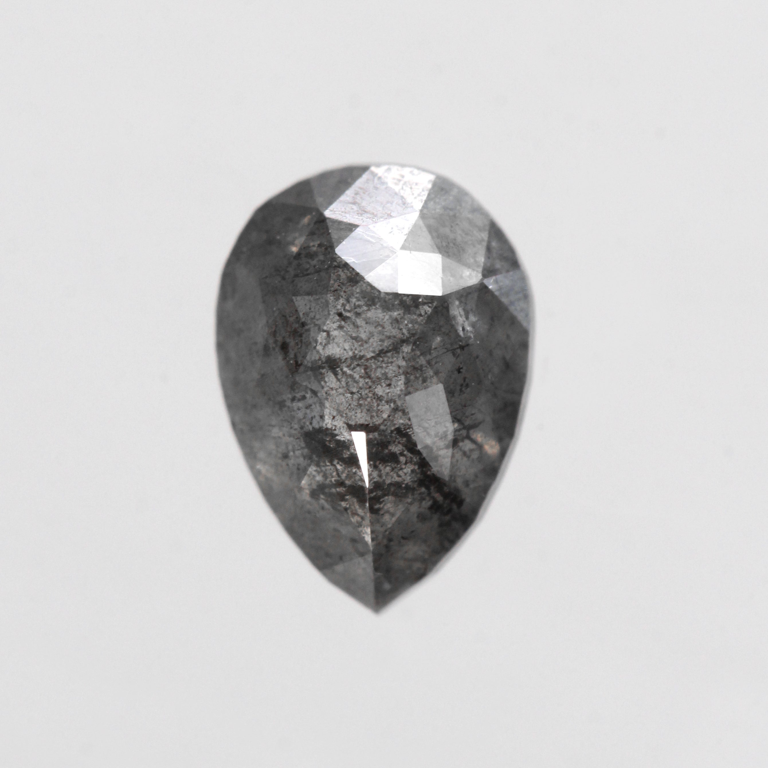 1.35ct Celestial Diamond for Custom Work - Inventory Code PR135