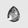 .91 Carat Pear Celestial Diamond for Custom Work - Inventory Code PRC91 - DC - Midwinter Co. Alternative Bridal Rings and Modern Fine Jewelry