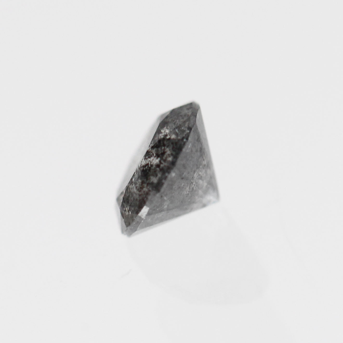 .64 Carat Celestial Diamond for Custom Work - Inventory Code RBB64 - Celestial Diamonds ® by Midwinter Co.