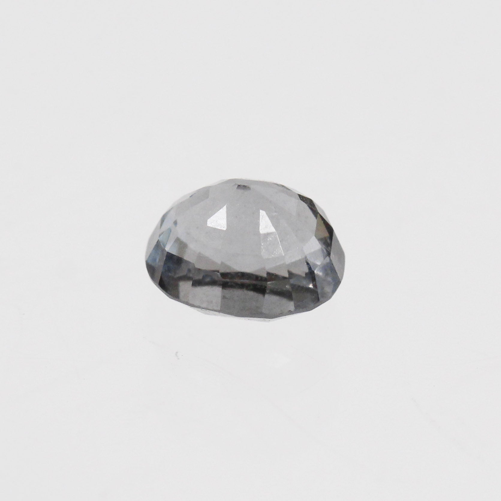 1.52 ct Oval Spinel for Custom Work - Inventory Code SP152