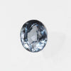.75ct Oval Cut Spinel for Custom Work - Inventory Code SP6.3 - Celestial Diamonds ® by Midwinter Co.