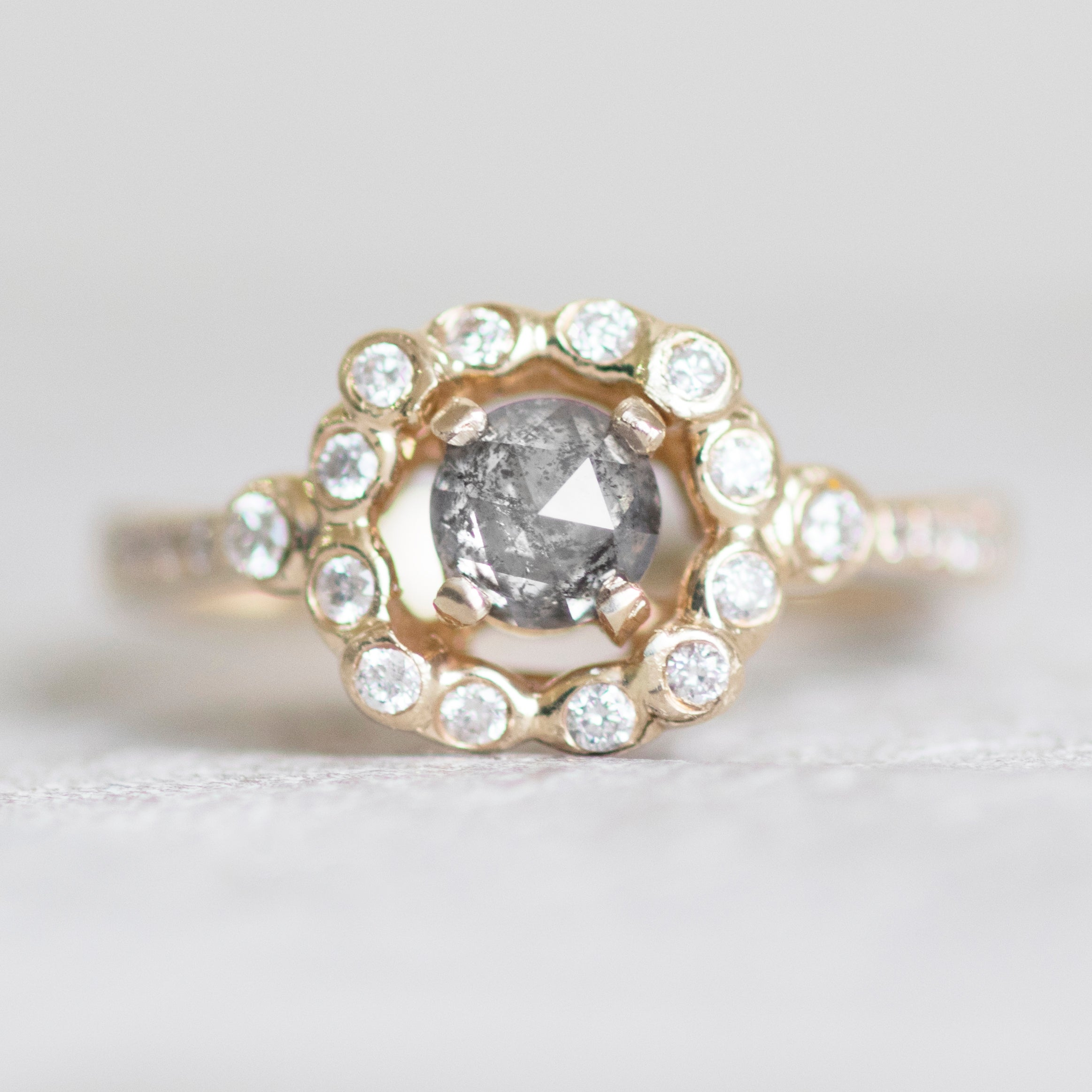 ring inspired unique for diamond stone bands engagement by styles edwardian vintage rings antique brides zand with news timeless jewelry influenced