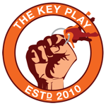 The Key Play's Online Store