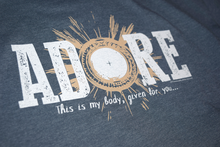 Load image into Gallery viewer, Adore Premium Tee