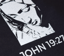 Load image into Gallery viewer, BEHOLD™ Your Mother Premium Tee