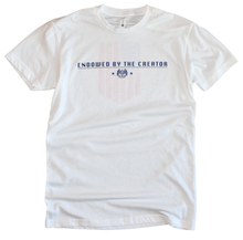 Load image into Gallery viewer, Endowed By The Creator Premium Tee