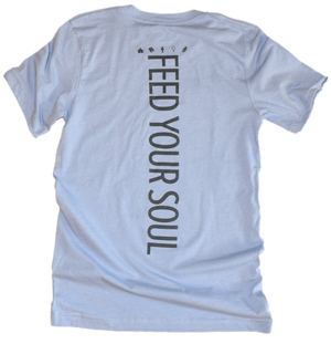 Feed Your Soul Premium Tee