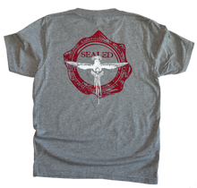 Load image into Gallery viewer, SEALED Gifts of the Holy Spirit Premium Youth Tee