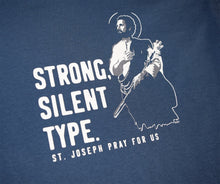 Load image into Gallery viewer, Saint Joseph Premium Tee