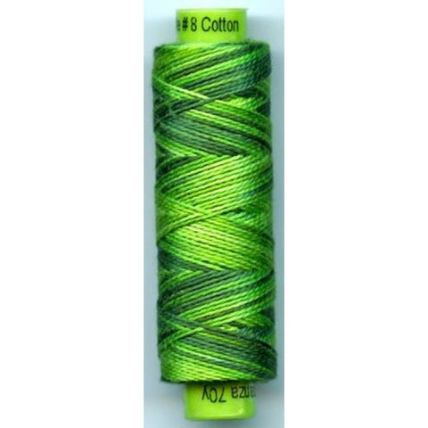 Eleganza Fresh Cut Grass EZM11