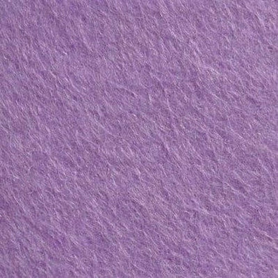 Field of Lilacs Felt