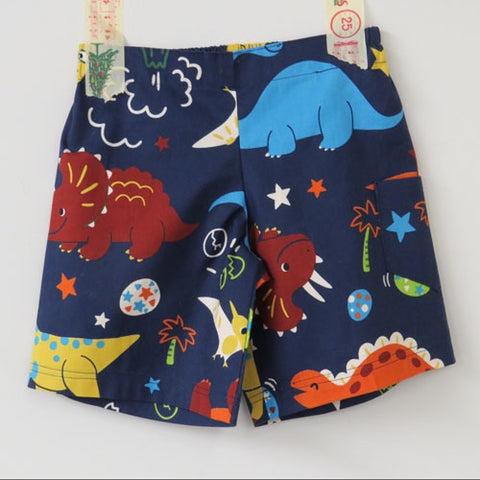 Shorts or Trousers for Boys or Girls Tuesday 25 August