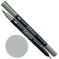 Fabrico Dual Marker 181 Cool Grey