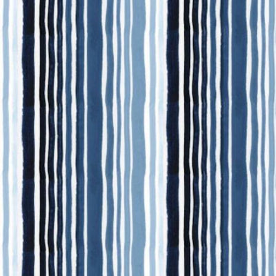 High Seas Marine Stripe