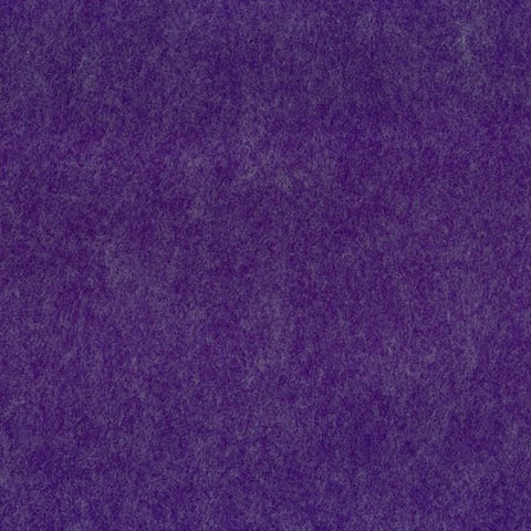 Grape Jelly Felt
