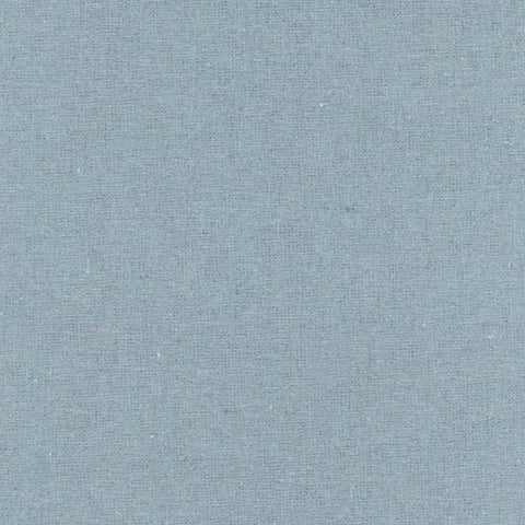 Essex Linen Dusty Blue