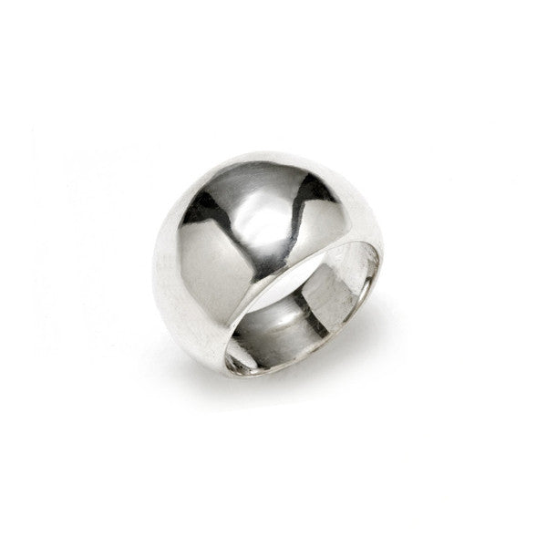 Tapered Ring