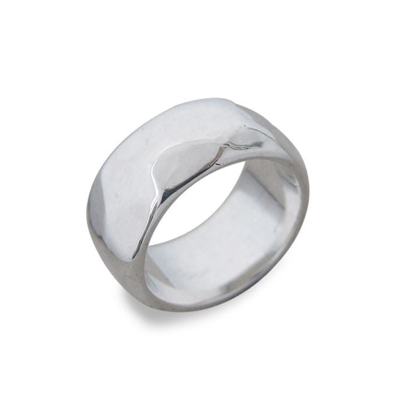 Modern Hammered Band