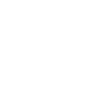 Loop Lifestyle