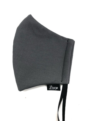 Adult NON-Medical Cloth Face Mask