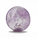 Amethyst Smooth Stone