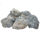 Angelite Natural Nodule Singles