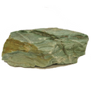 Aventurine Rough - 6.2lbs