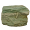 Aventurine Rough - 8.2lbs