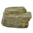 Aventurine Rough - 7.7lbs