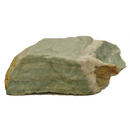 Aventurine Rough - 4.3lbs