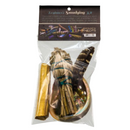 Smudging kit for Sale | Dinomite Rocks and Gems