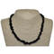 Onyx Necklace For Sale | Dinomite Rocks and Gems