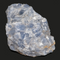 Blue Calcite Crystal - 3.1lbs