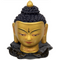 Buddha Head Incense Holder for Sale | Dinomite Rocks and Gems